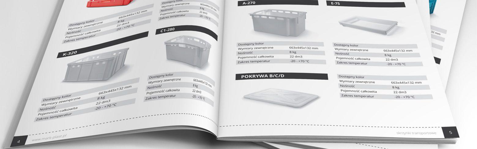 tworzenie projektow do druku mak-plast by redo-interactive
