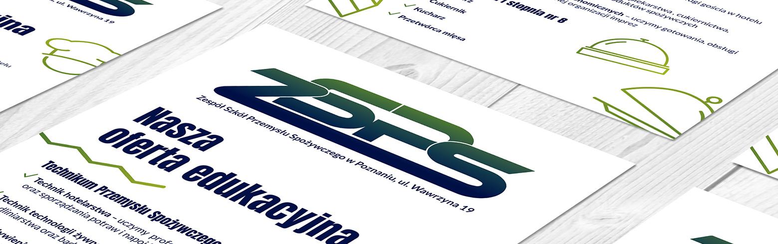 agencja interaktywna redo-interactive zsps projekt
