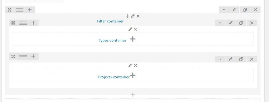 ajax-filter-wordpress-1