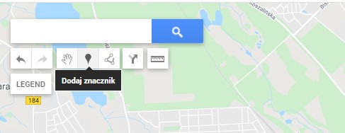 google-maps-map-maker
