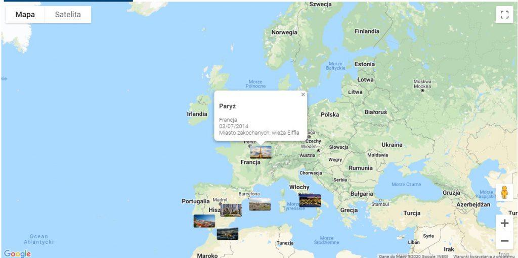 tworzenie-wlasnej-mapy-google-maps