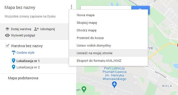 umieszczanie-google-maps-na-swojej-stronie